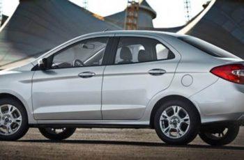 Novo-Ford-Ka-sedan-2018-2