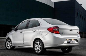 Novo-Ford-Ka-sedan-2018-4