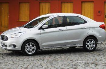 Novo-Ford-Ka-sedan-2018-5