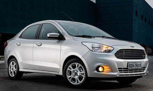 Novo-Ford-Ka-sedan-2018