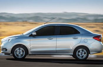 Novo-Ford-Ka-sedan-2018-8