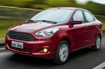 Novo-Ford-Ka-sedan-2018-9