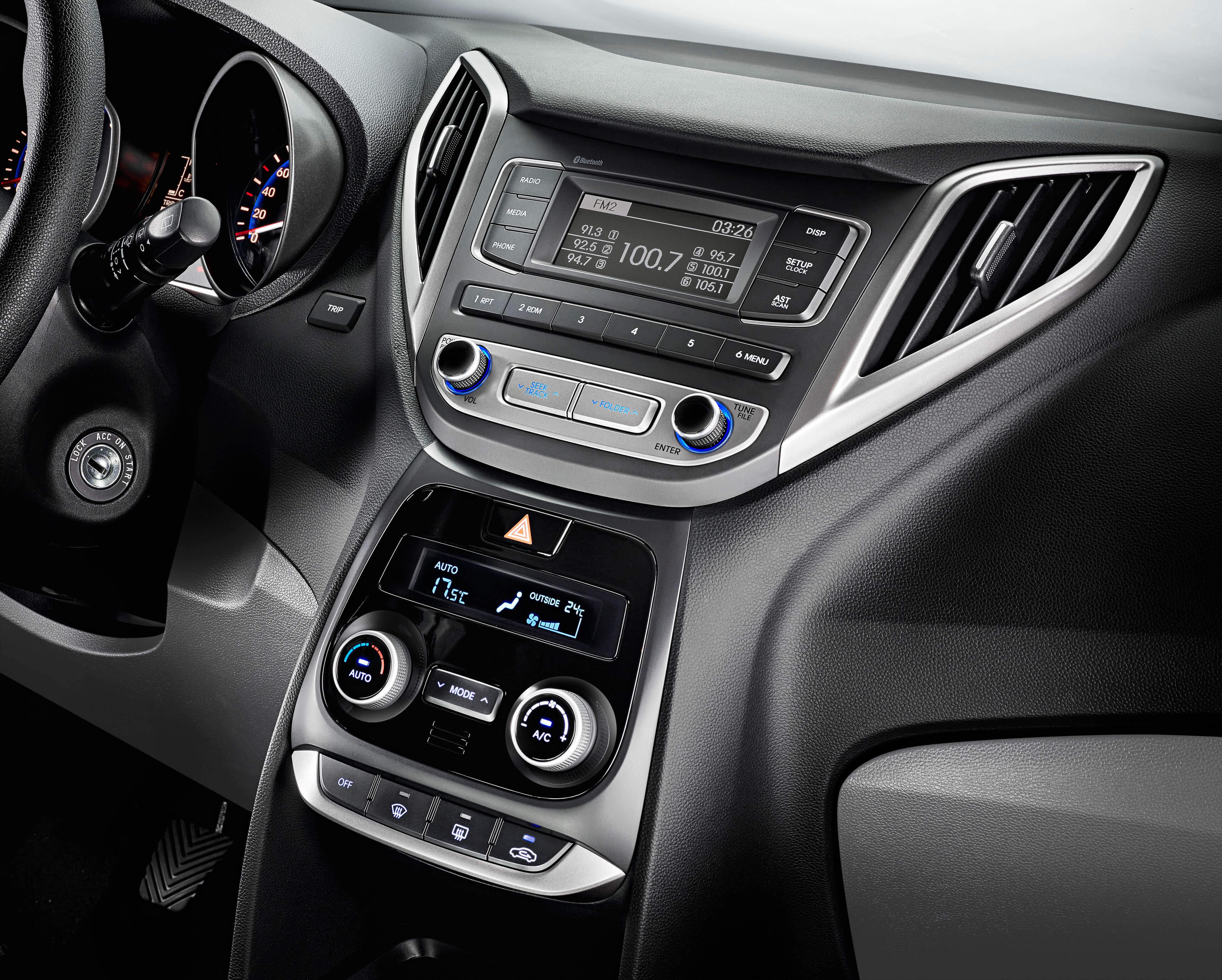 Novo Hb20 2018 Sedan Pre 231 O Consumo Ficha T 233 Cnica