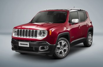 Novo-Jeep-Renegade-2018-2