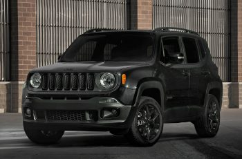Novo-Jeep-Renegade-2018-3