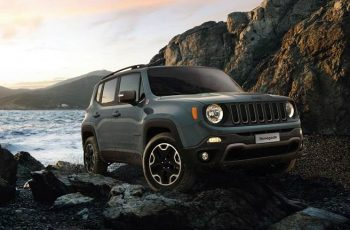 Novo-Jeep-Renegade-2018