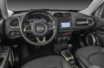 Novo-Jeep-Renegade-2018-8