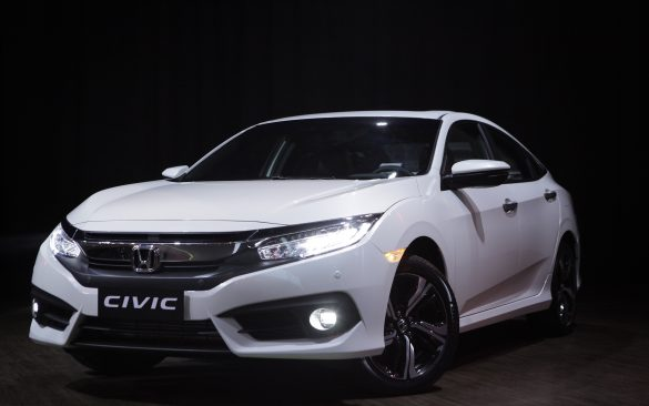 Novo-honda-Civic-2018-7
