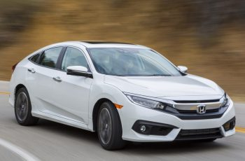 Novo-honda-Civic-2018-8