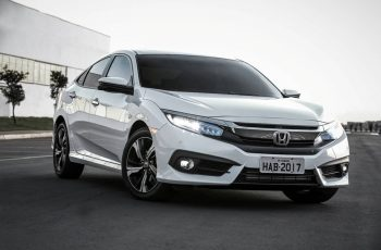 Novo-honda-Civic-2018-9
