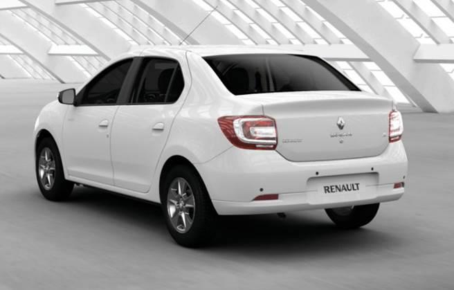 Renault-Logan-2018-2