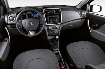 Renault-Logan-2018-3
