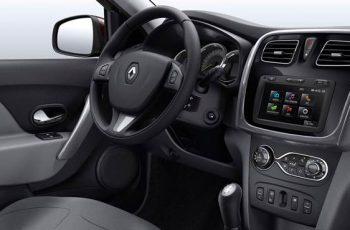 Renault-Logan-2018-5