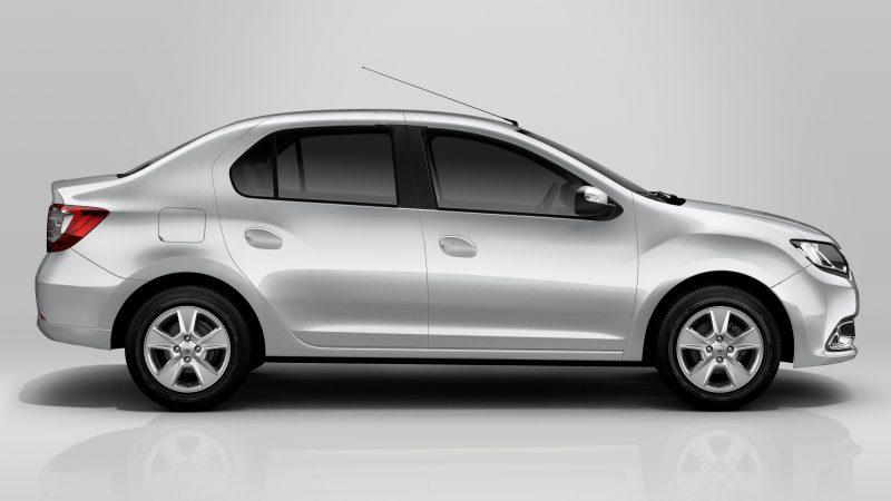 Renault-Logan-2018-6