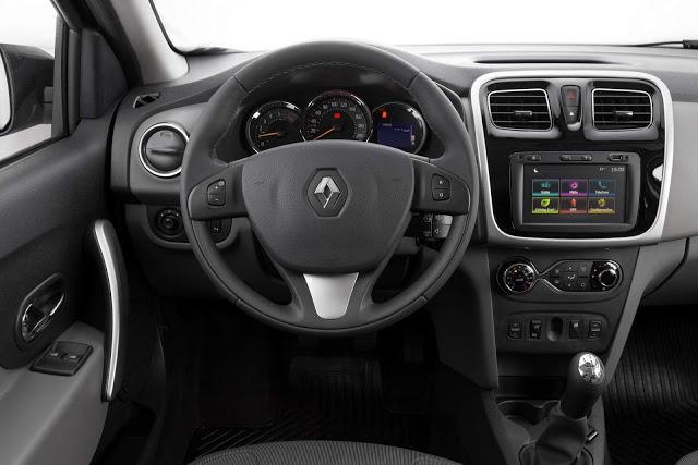 Renault-Logan-2018-8