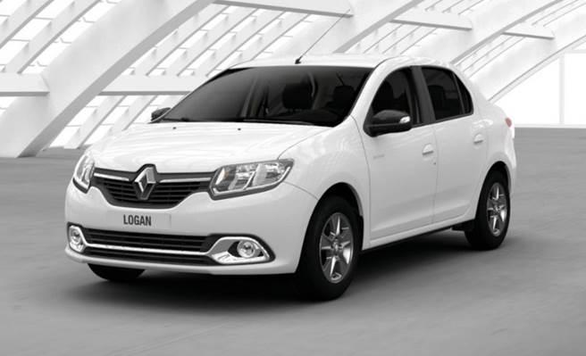 Renault-Logan-2018