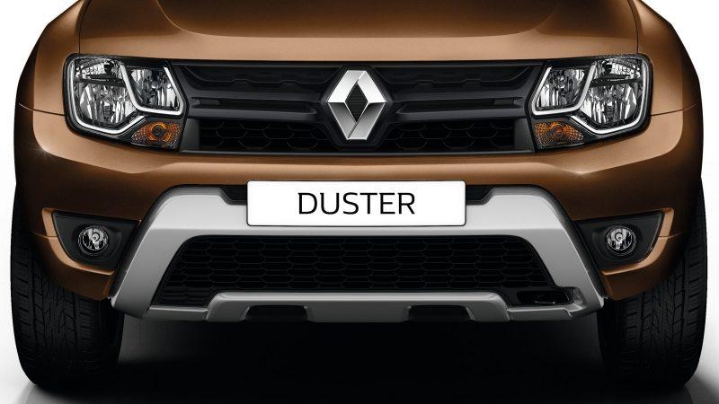 novo-renault-duster-2018-5