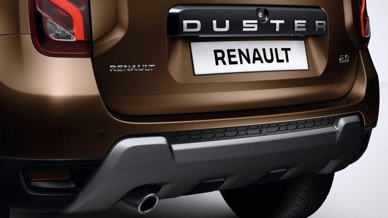 novo-renault-duster-2018-7
