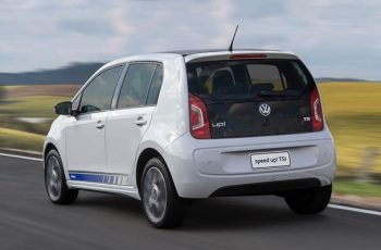 volkswagen-up-2018-2