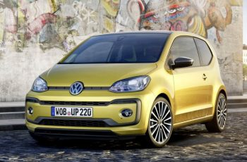 volkswagen-up-2018-3