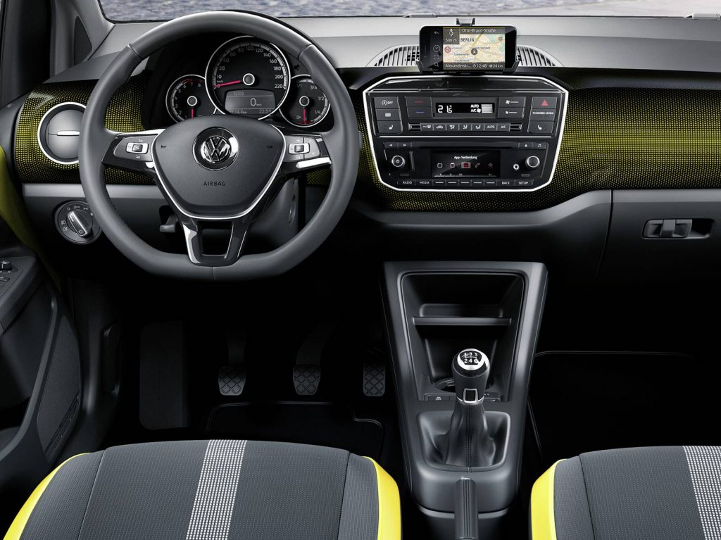 volkswagen-up-2018-5