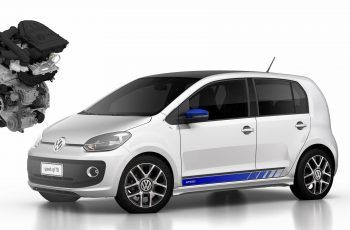 volkswagen-up-2018-6