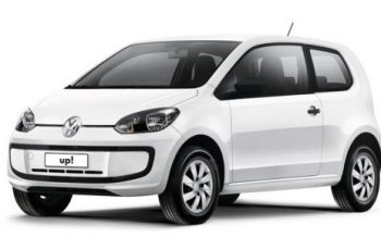 volkswagen-up-2018-7