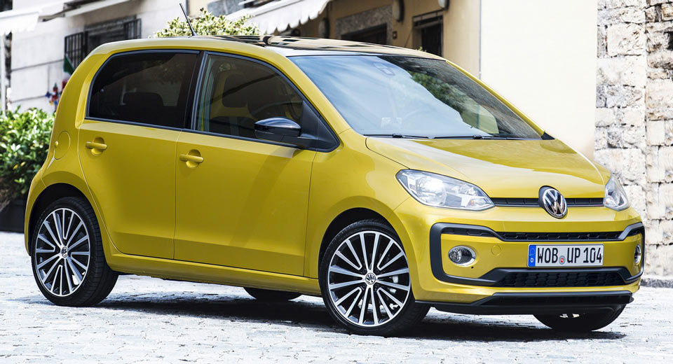 volkswagen-up-2018-8