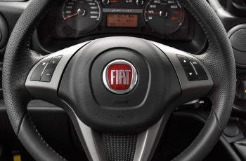 Fiat-Doblo-2018-10