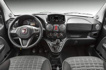 Fiat-Doblo-2018-2