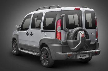 Fiat-Doblo-2018-3
