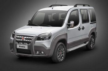 Fiat-Doblo-2018