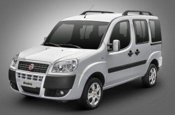 Fiat-Doblo-2018-4