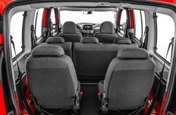 Fiat-Doblo-2018-5