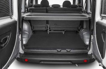 Fiat-Doblo-2018-6