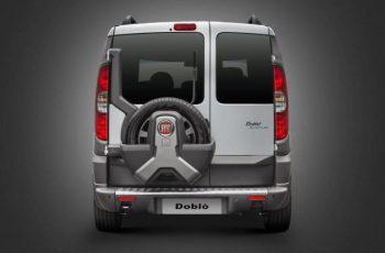 Fiat-Doblo-2018-8