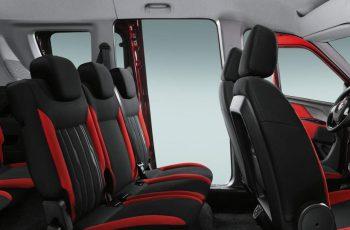 Fiat-Doblo-2018-9