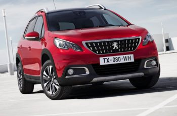 Novo-Peugeot-2008-2018-2