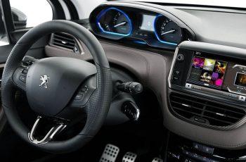 Novo-Peugeot-2008-2018-3
