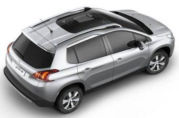 Novo-Peugeot-2008-2018