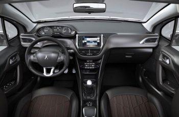 Novo-Peugeot-2008-2018-4