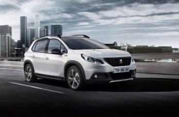 Novo-Peugeot-2008-2018-5