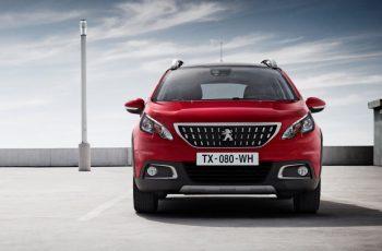 Novo-Peugeot-2008-2018-6