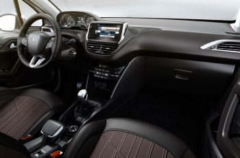 Novo-Peugeot-2008-2018-7