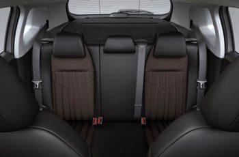 Novo-Peugeot-2008-2018-8