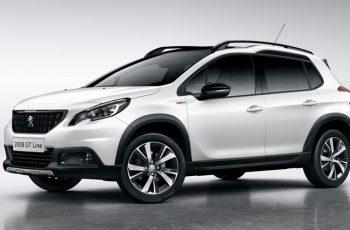 Novo-Peugeot-2008-2018-9