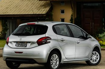 Novo-Peugeot-208-2018-2