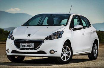 Novo-Peugeot-208-2018-3
