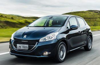 Novo-Peugeot-208-2018-4