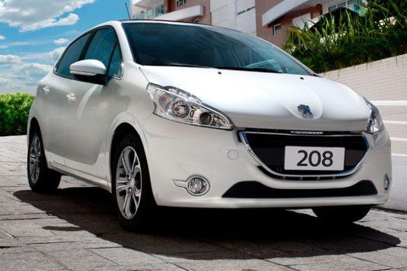 Novo-Peugeot-208-2018-5